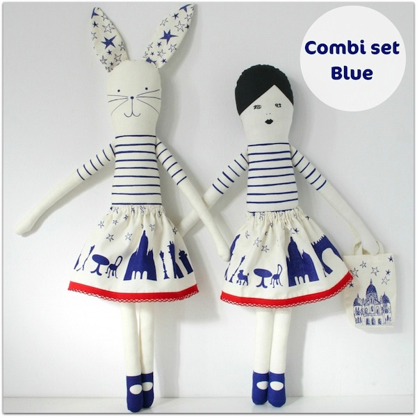 Miko combi_set_blue_s