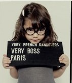 Very-French-Gangsters-Eyewear-for-Kids-06-300x205