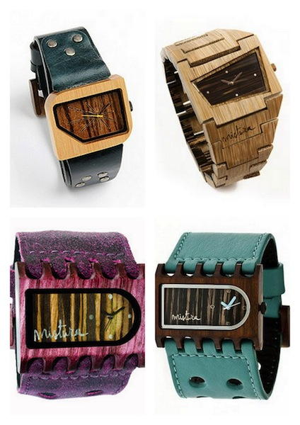 mistura-watches-22 (1)