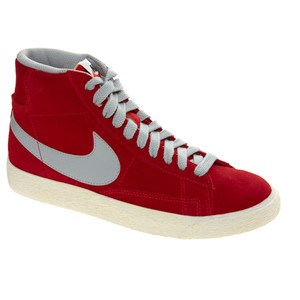 nike-blazer-mid-red-high-top-sneaker