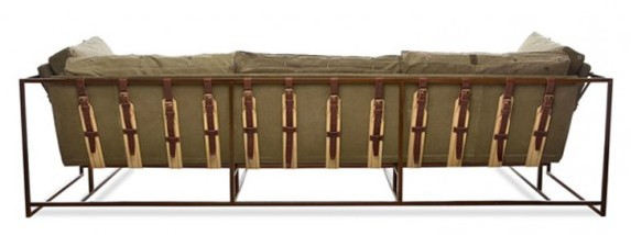 sStephen-Kenn-Inheritance-Collection-Furniture-2-630x419
