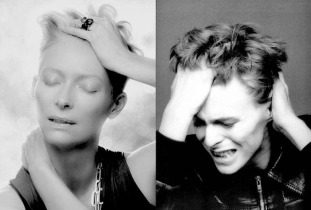 tilda_swinton_and_david_bowie_have_to_be_the_same_person_640_01