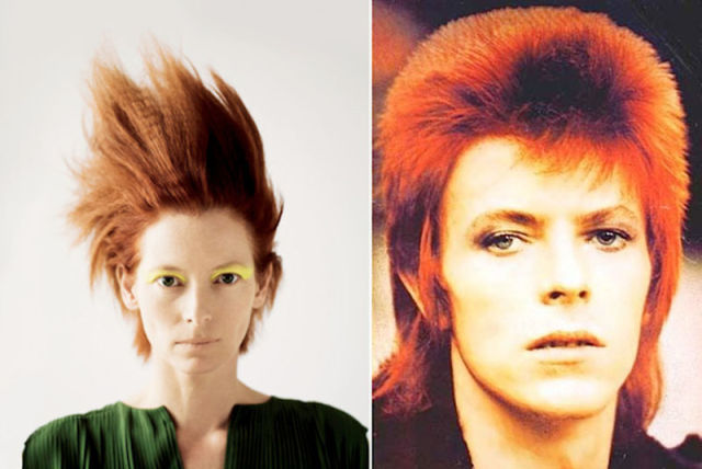 tilda_swinton_and_david_bowie_have_to_be_the_same_person_640_02