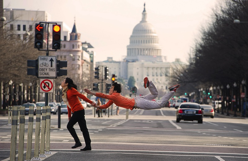 Dancers_Among_Us_Sun_Chong_Washington_DC