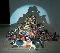 Tim_Noble_Sue_Webster_shadow_sculpture-normal-001