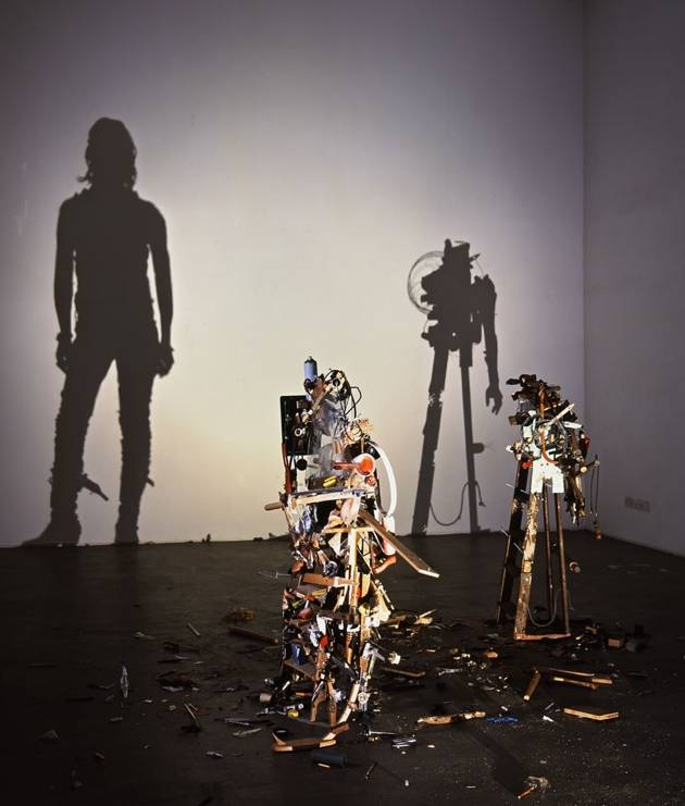 Tim_Noble_Sue_Webster_shadow_sculpture_8-normal