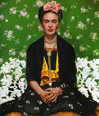 frida-kahlo-by-nickolas-muray-001