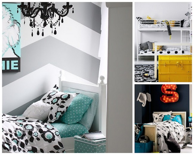 tween bedrooms. Enchanting Tween Bedrooms Images  Best inspiration home design